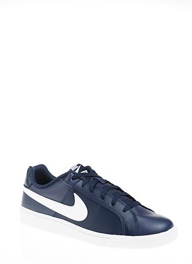 Nike Court Royale-Nike